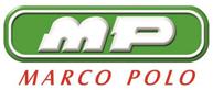 Macropolo